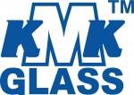 Лобовое стекло КМК на Mercedes 207/307 VAN 1977-1986